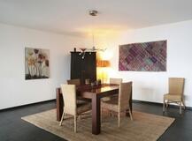 Stile arredamento bilocale stile arredo casa for Arredamento in stile coloniale