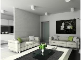 porte separa stanze : Home Page > Progettazione > Separare gli ambienti ma?.. senza i muri