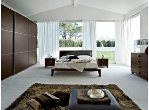 Arredamento camera da letto dal pavimento alla scelta dei - Camere da letto da sogno foto ...