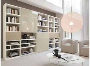 Mobili grandi bilocale monolocale for Piccoli mobili da soggiorno