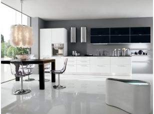 Tavolo cucina salvaspazio mobili multifunzione - Mobili multifunzione ...
